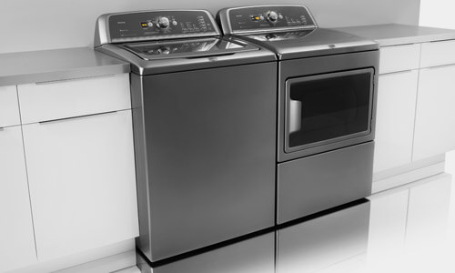Appliance Rebates